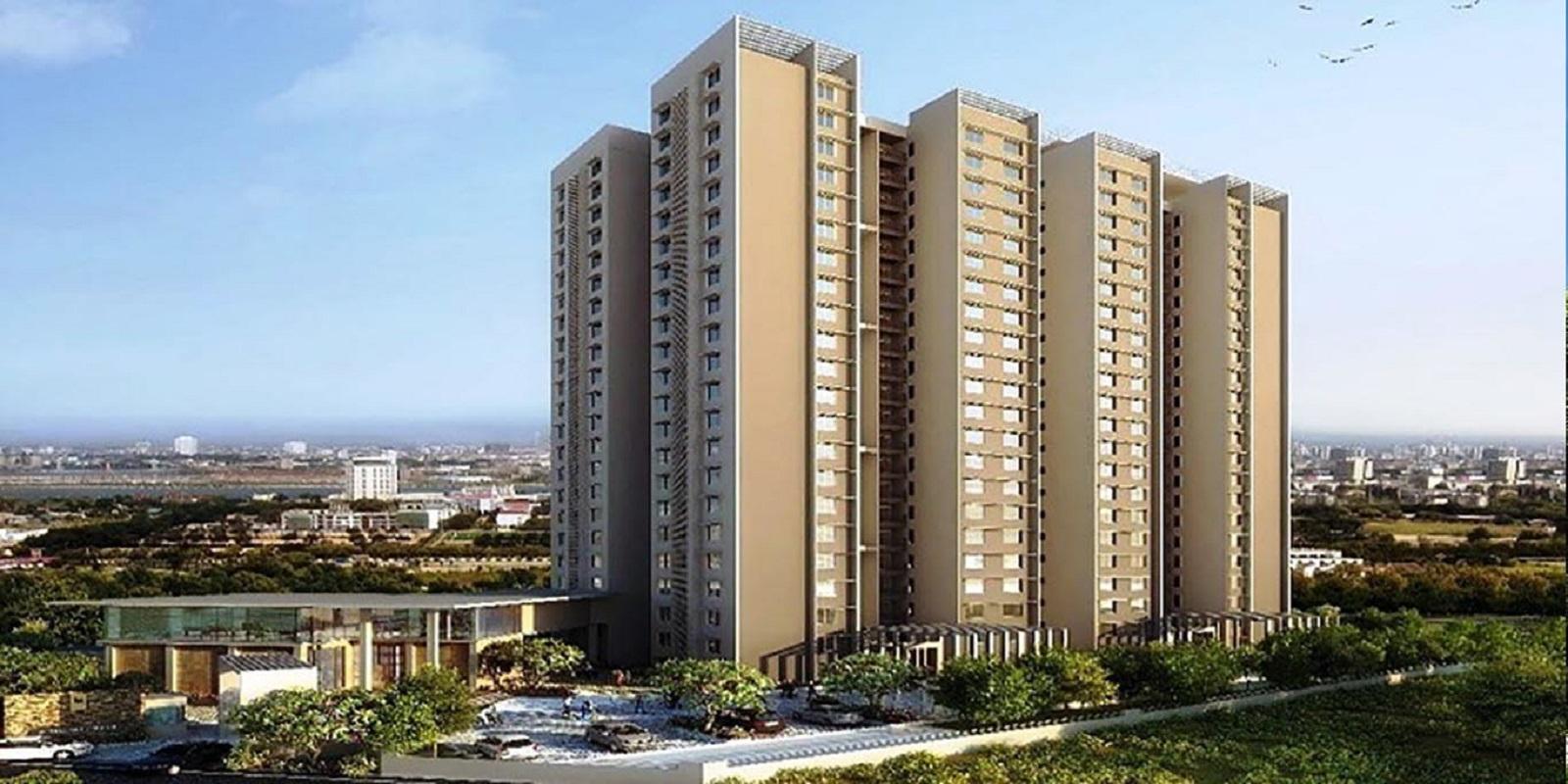 sobha avenue project large image1
