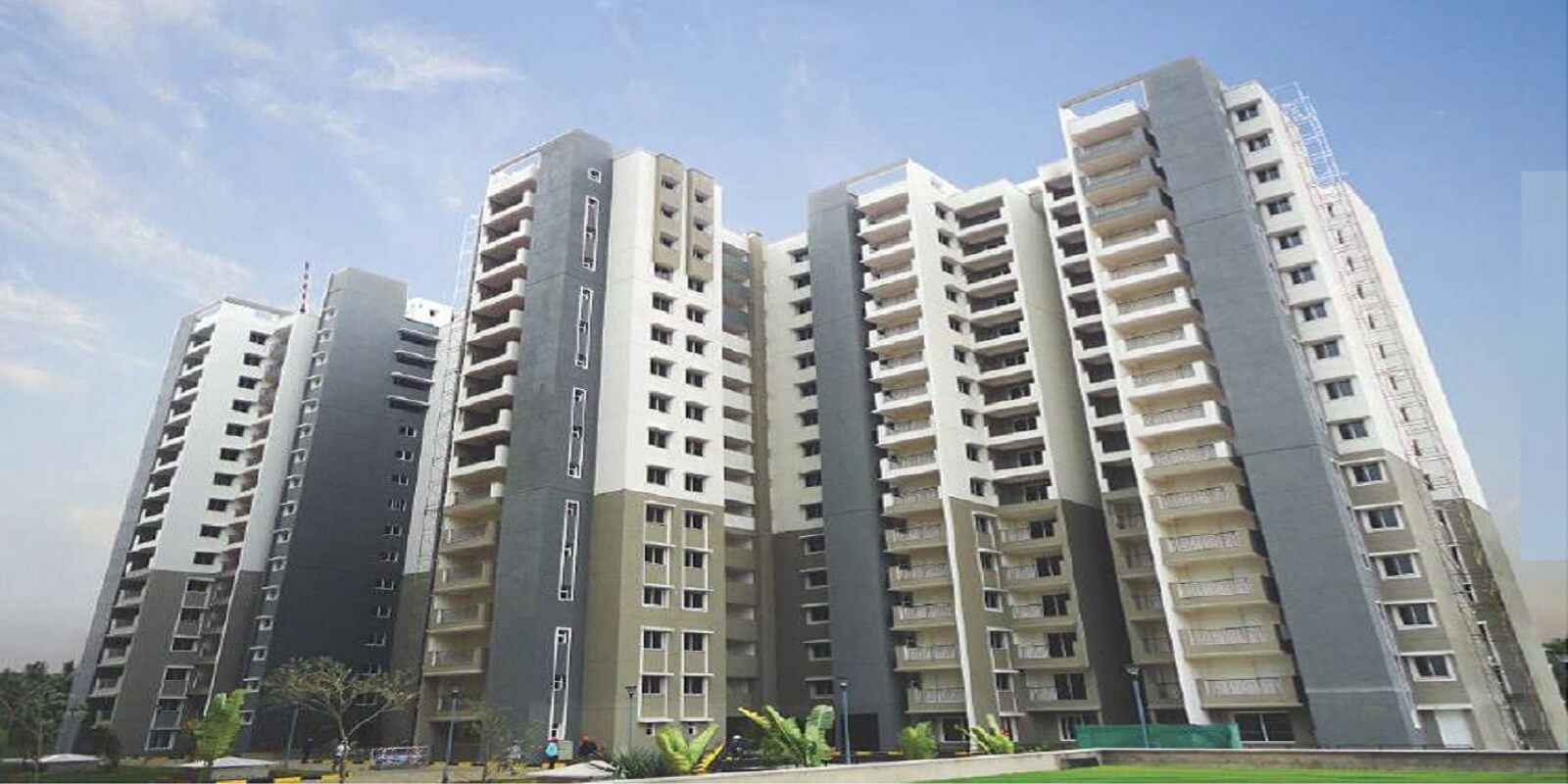 sobha beryl project large image1