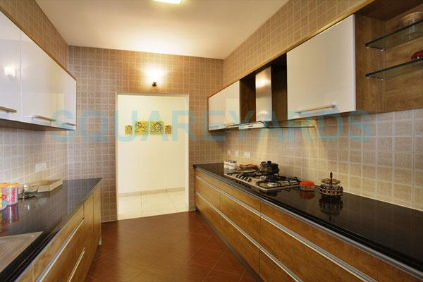 sobha classic apartment interiors3
