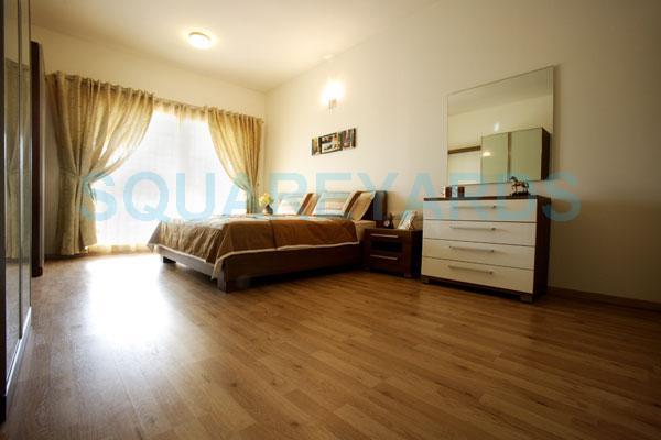 sobha classic apartment interiors4