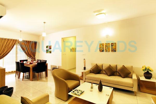 sobha classic apartment interiors5