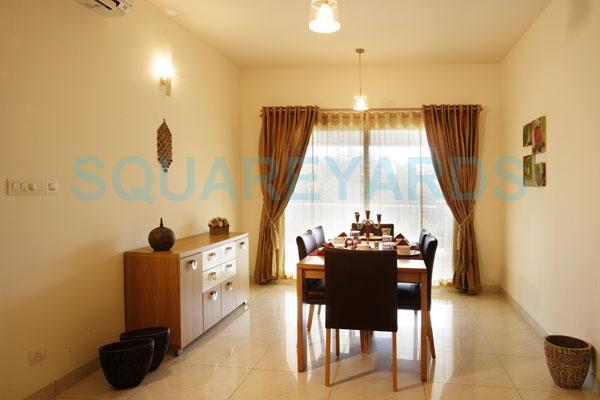 sobha classic apartment interiors6