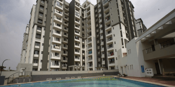 sobha daffodil project large image1 thumb