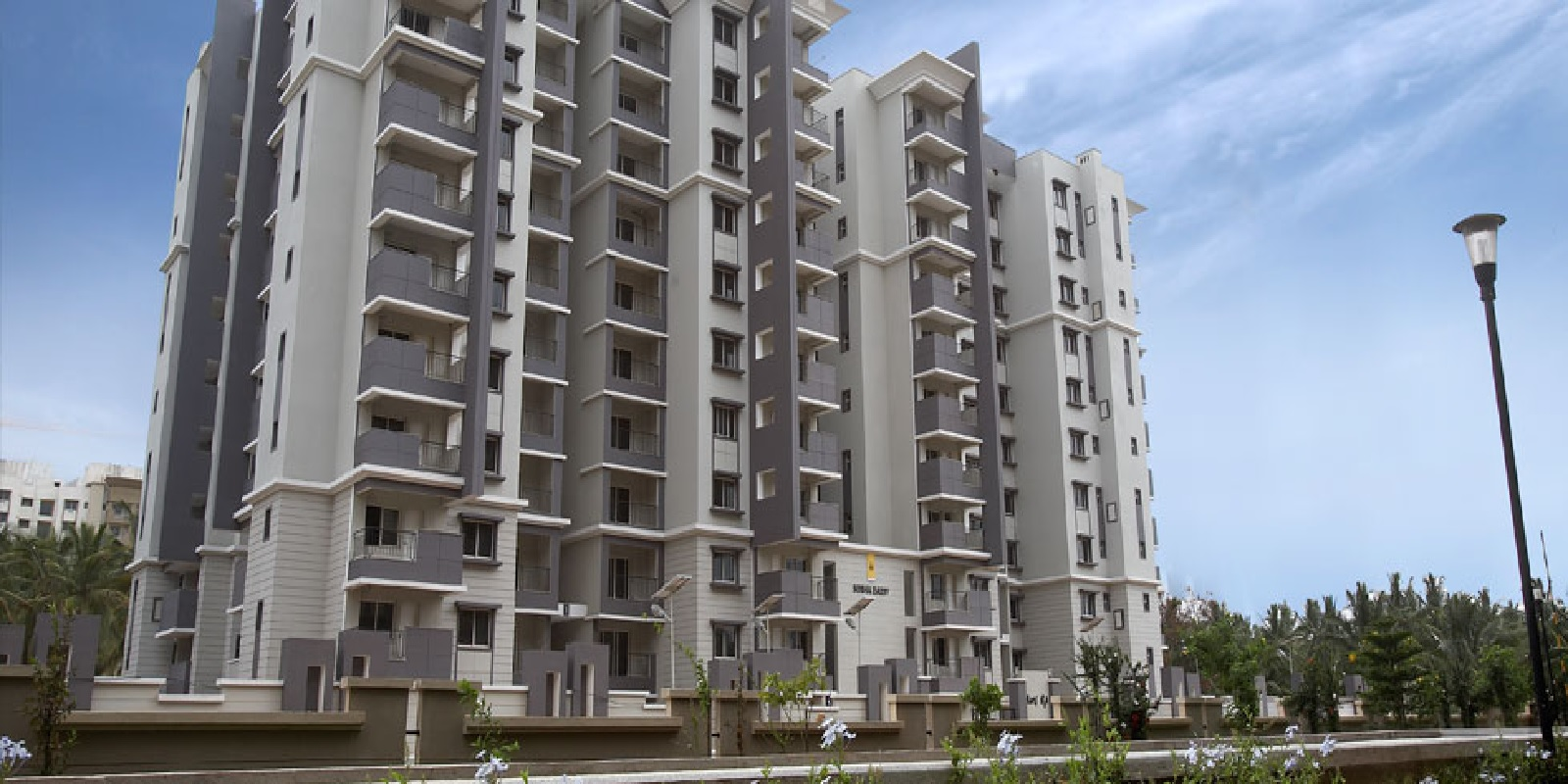 sobha daisy project large image1