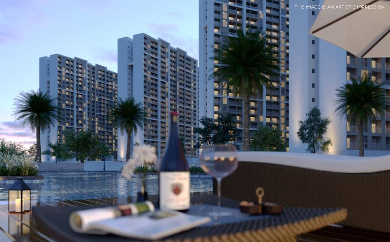 sobha dream gardens amenities features2
