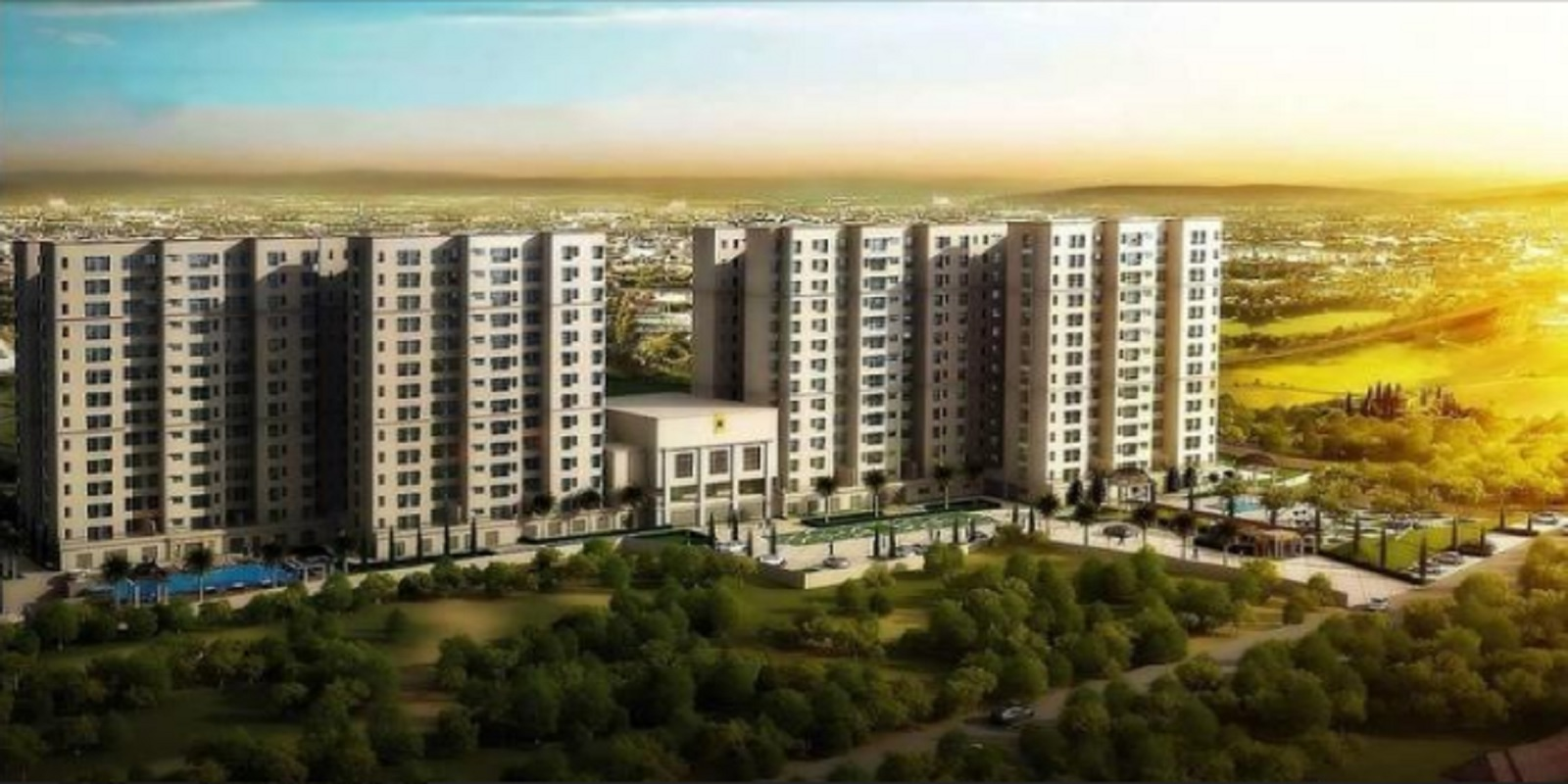 sobha dreams 1 project project large image1