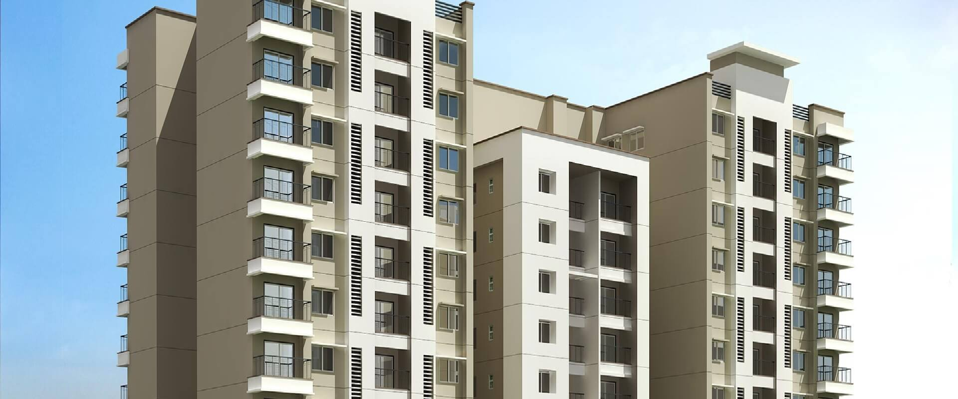 sobha eternia project large image1