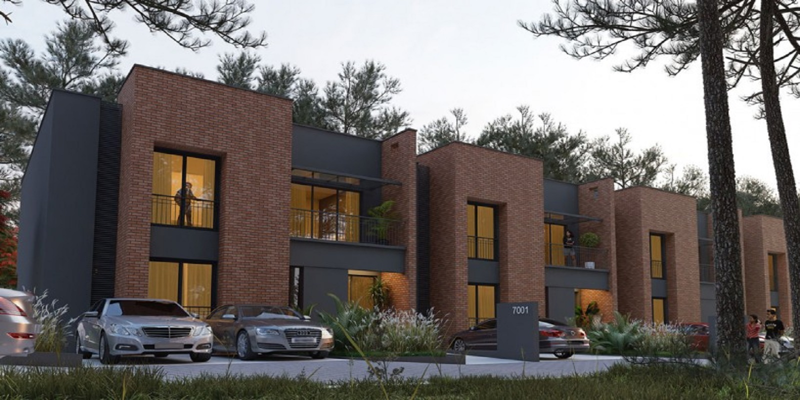 sobha hrc pristine phase 4 block 4 and 5 project large image2