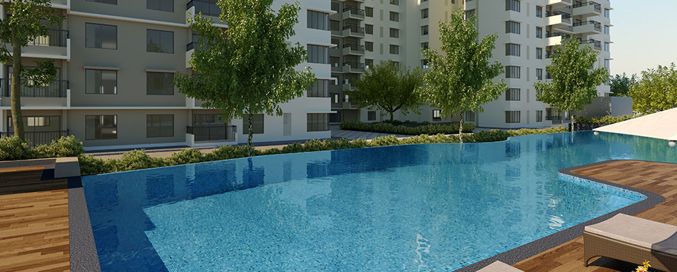 sobha lake garden amenities features1