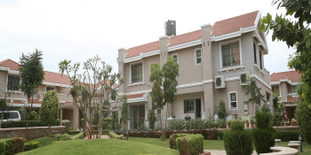 sobha malachite phase iii project large image1 thumb