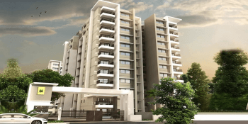 sobha marvella project large image1 thumb