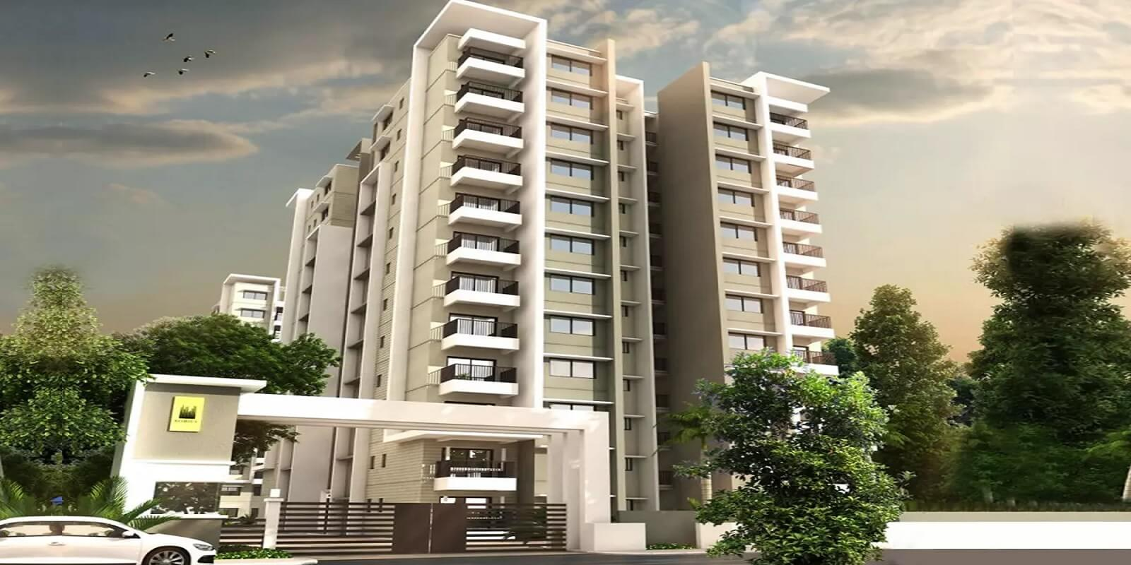 sobha marvella project large image1