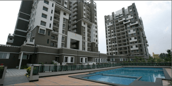 sobha petunia project large image1 thumb