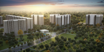 sobha rain forest phase 3 wing 5 and 6 project large image2 thumb