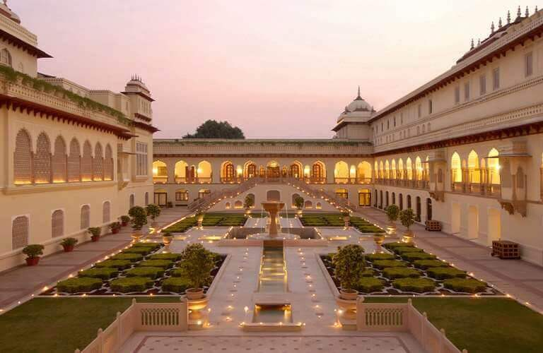 sobha royal pavilion amenities features2