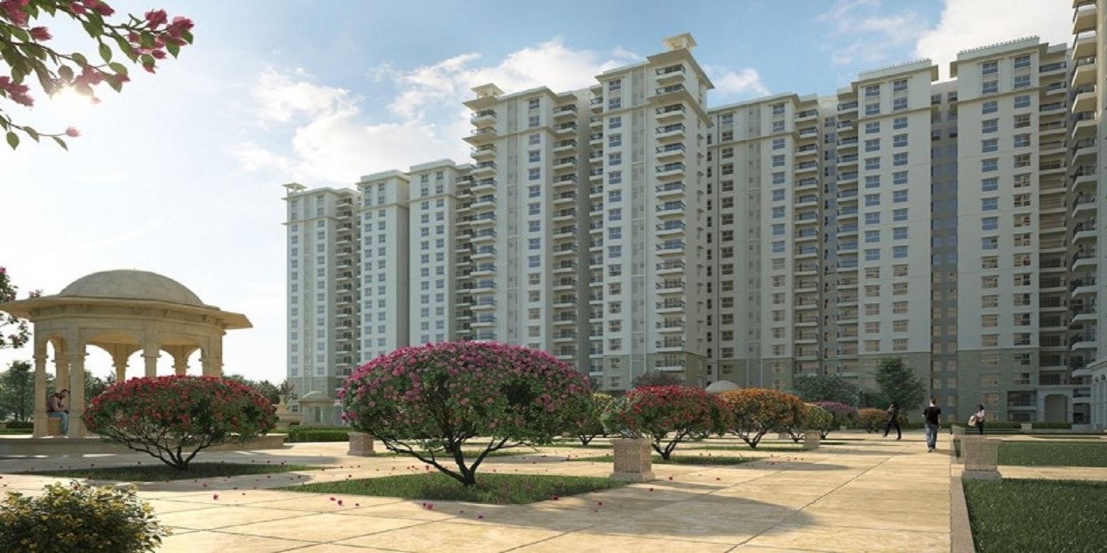 sobha royal pavilion phase 8 project project large image1