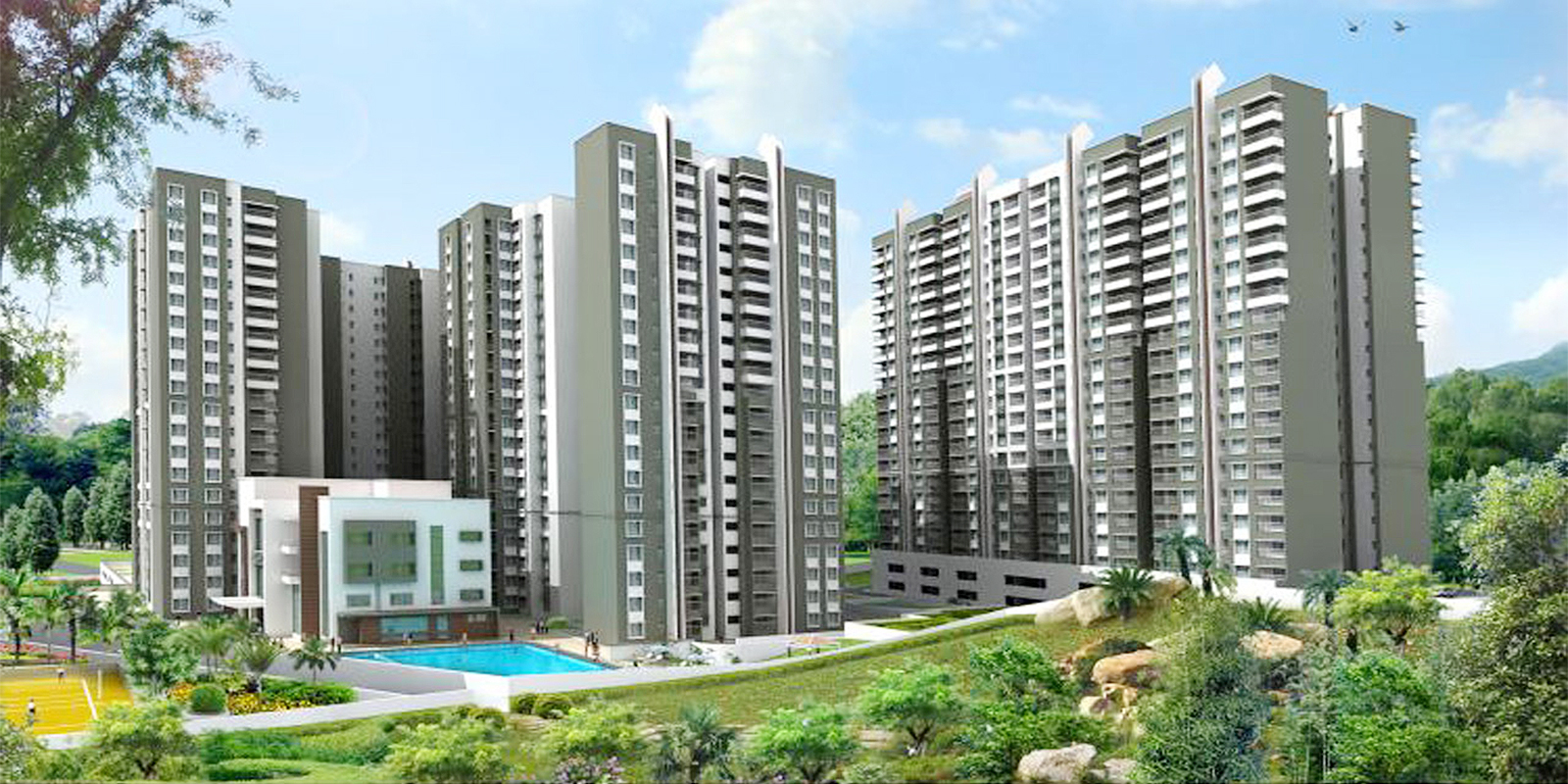 sobha square project large image1