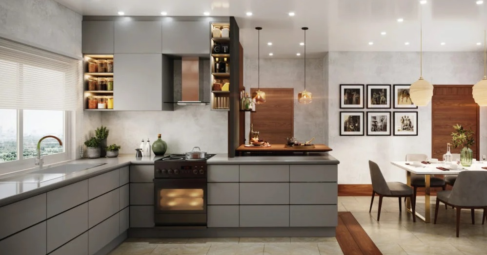 apartment-interiors-Picture-sobha-windsor-2559801