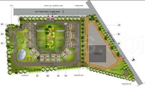 sovereign silicon city master plan image4