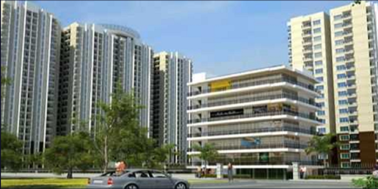 sovereign sonaa project large image2
