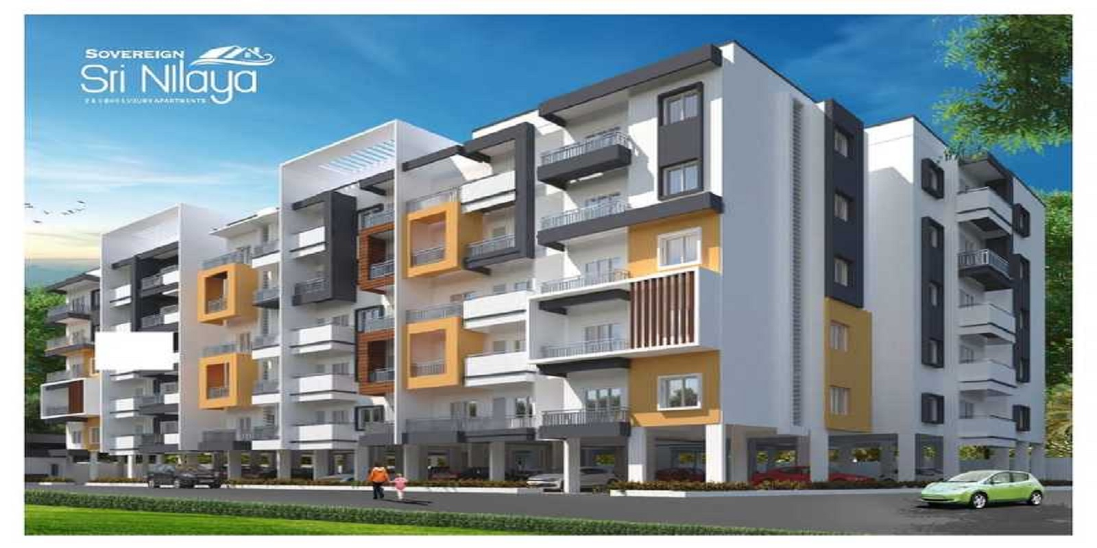 sovereign sri nilaya project project large image1