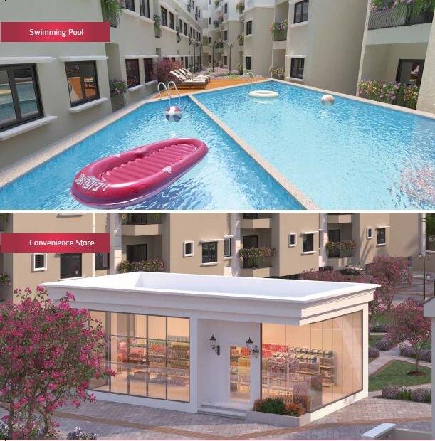 sowparnika flamenco amenities features1