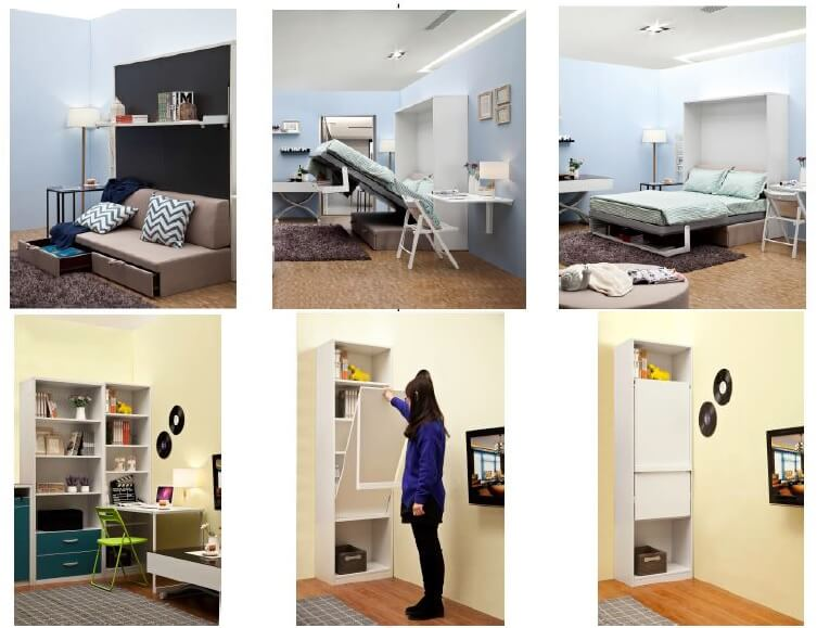 sowparnika indraprastha apartment interiors2