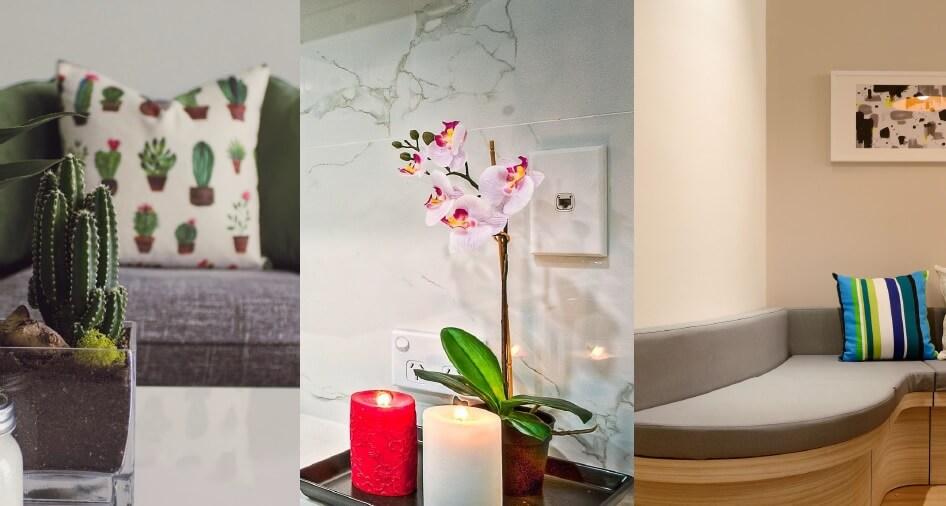 sowparnika unnathi apartment interiors4
