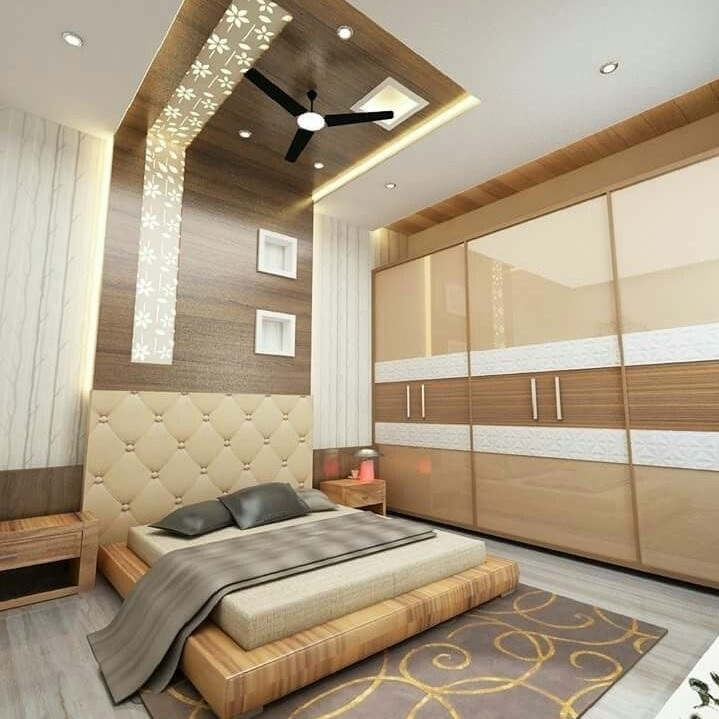 spring villas whitefield project apartment interiors1