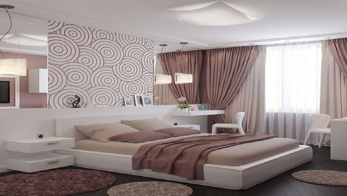spring villas whitefield project apartment interiors2