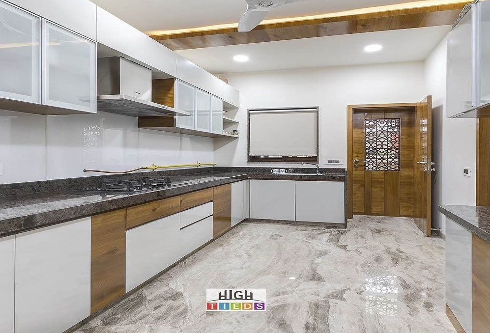 spring villas whitefield project apartment interiors3