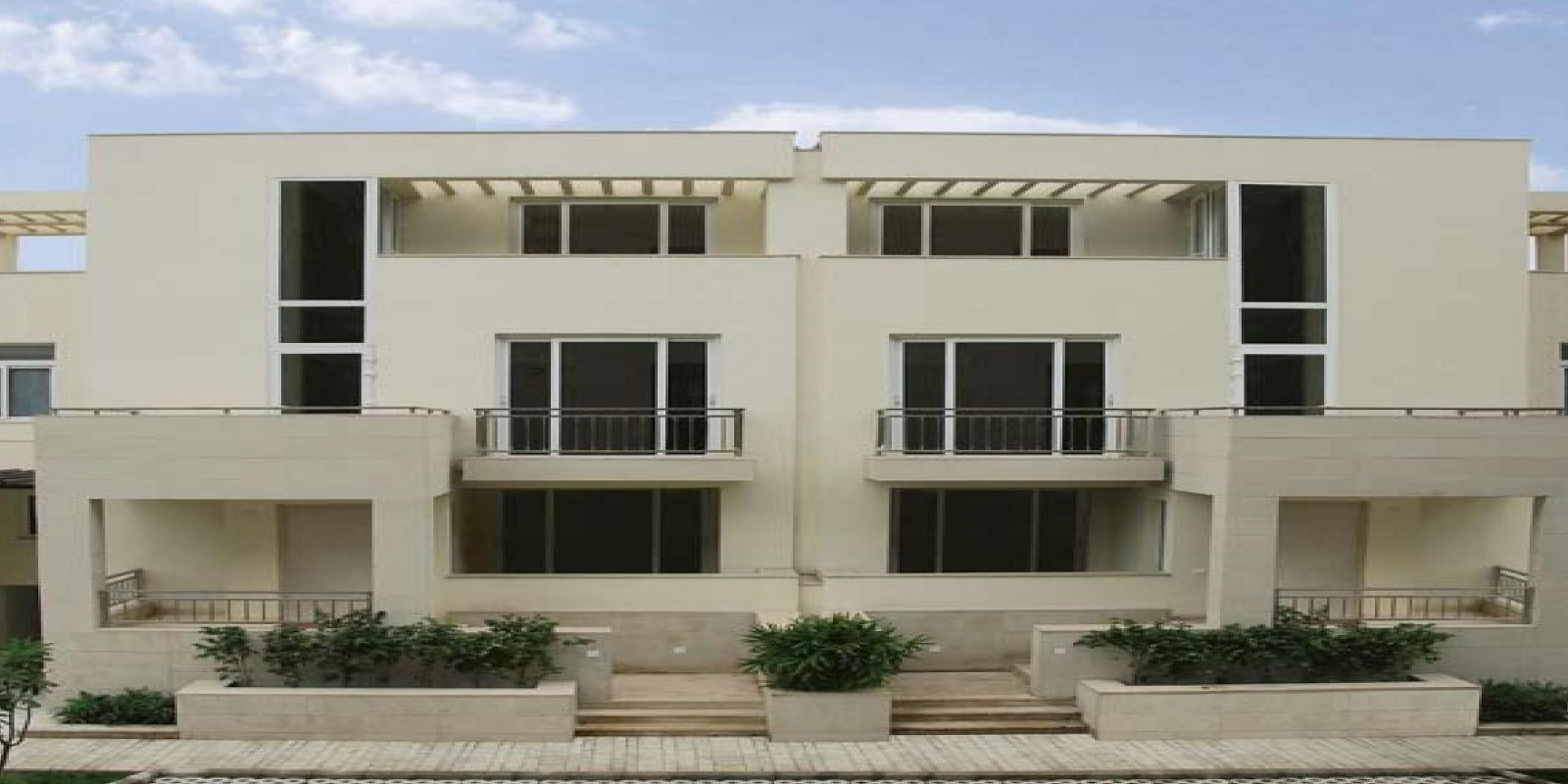 spring villas whitefield project project large image1