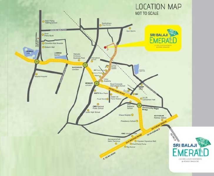 location-image-Picture-sri-balaji-emerald-2744720
