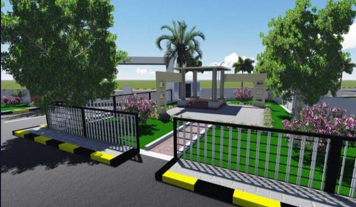 sri durga chaishalya amenities features5