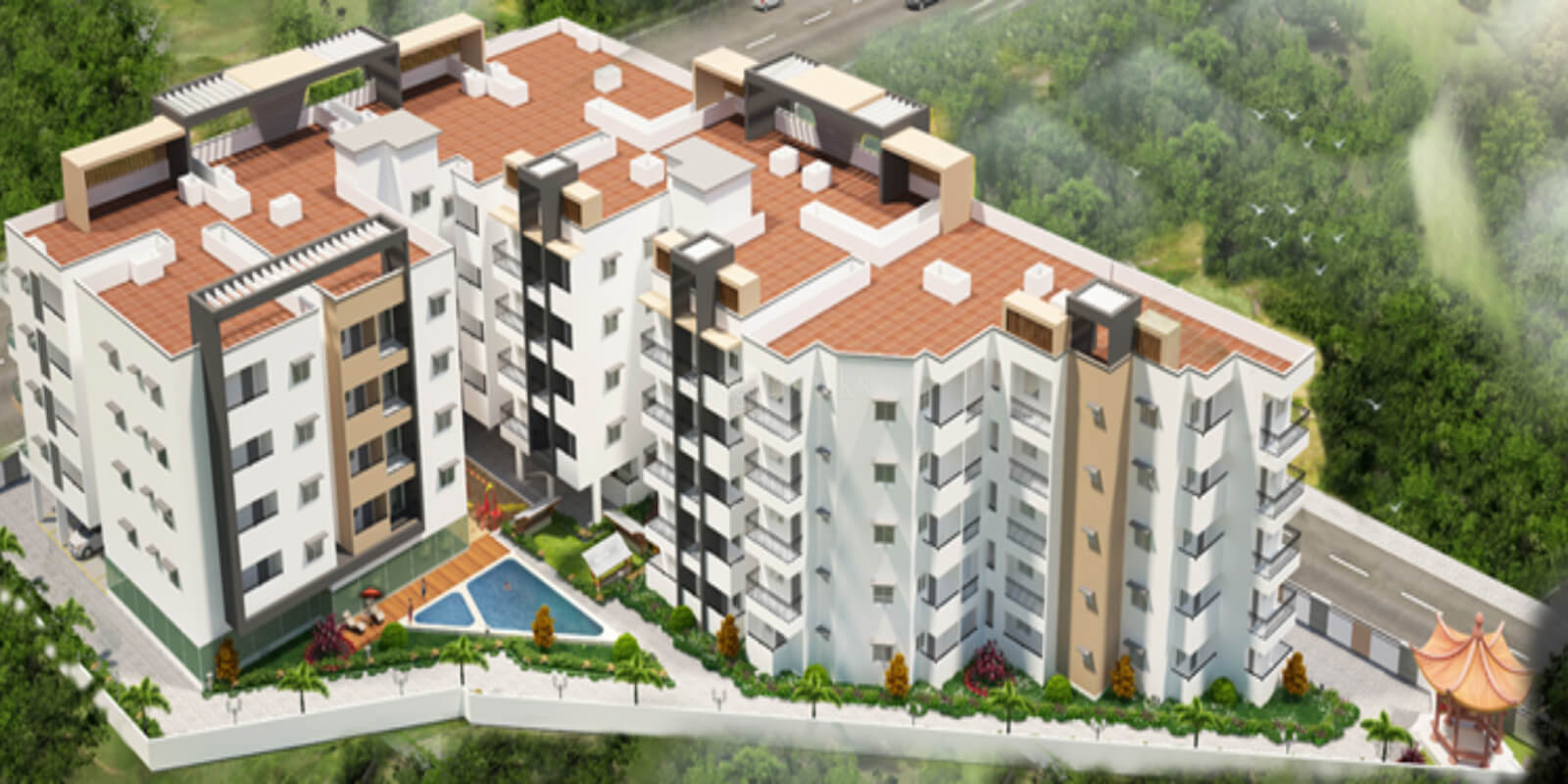 sri mitra solitaire project large image1