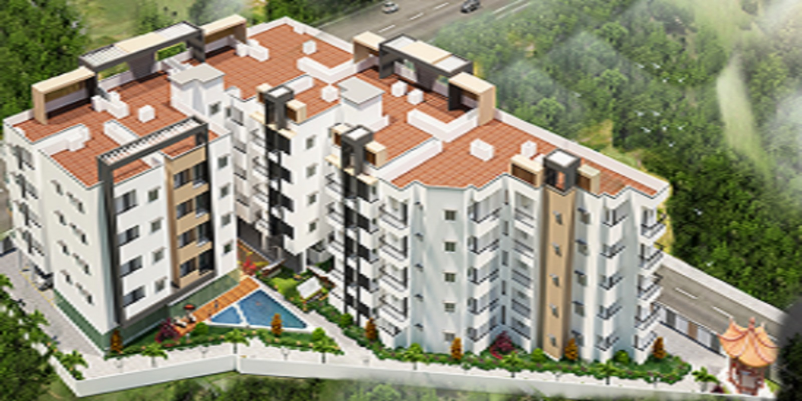 srimitra solitaire project large image2