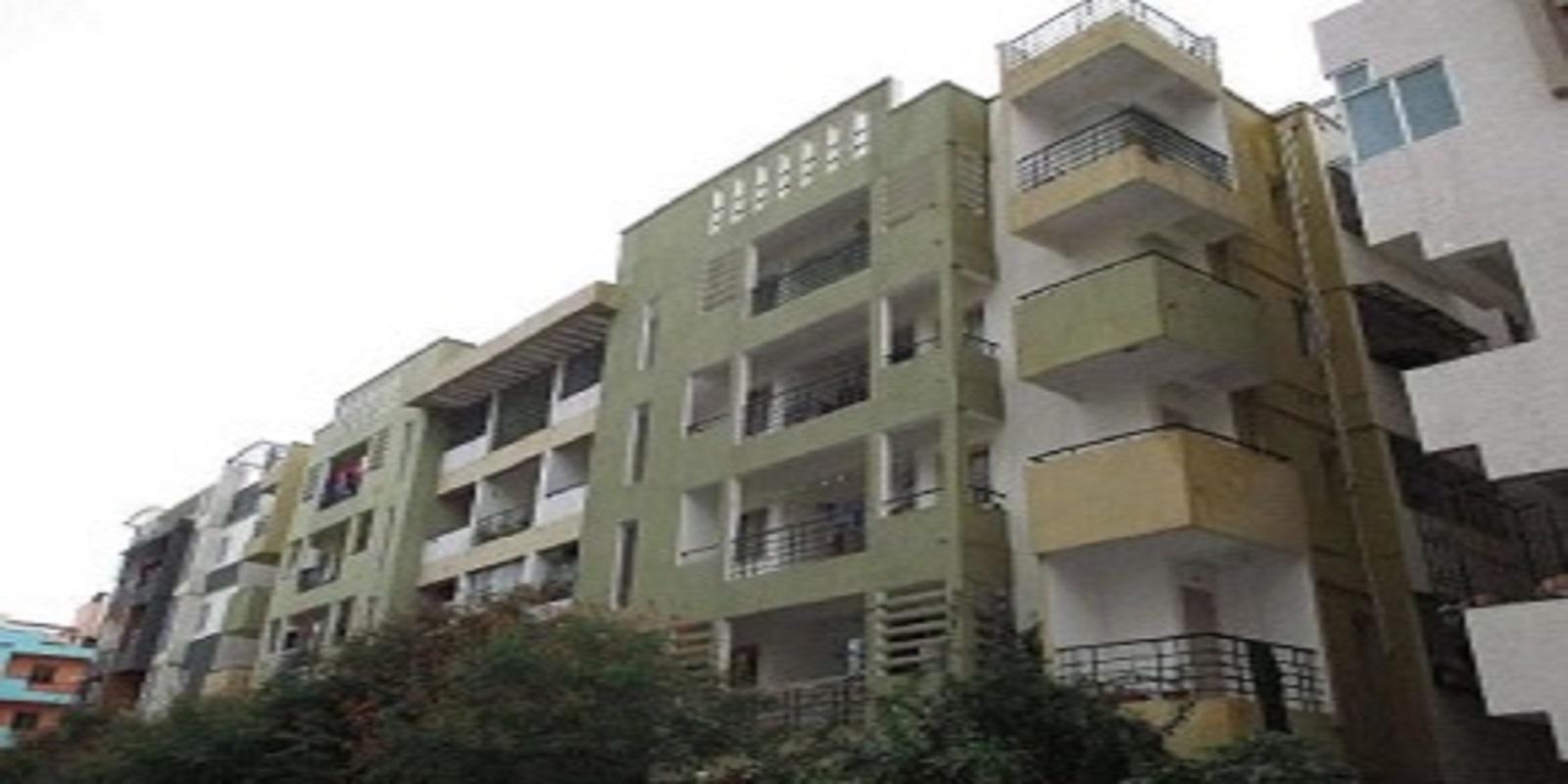 srinivasa enclave bellandur project project large image1