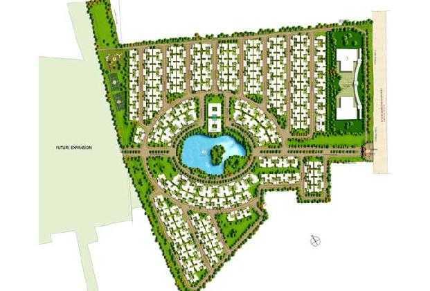 master-plan-image-Picture-sterling-villa-grande-2908391