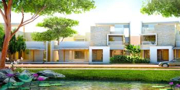 project-thumbnail-image-Picture-sterling-villa-grande-2908391