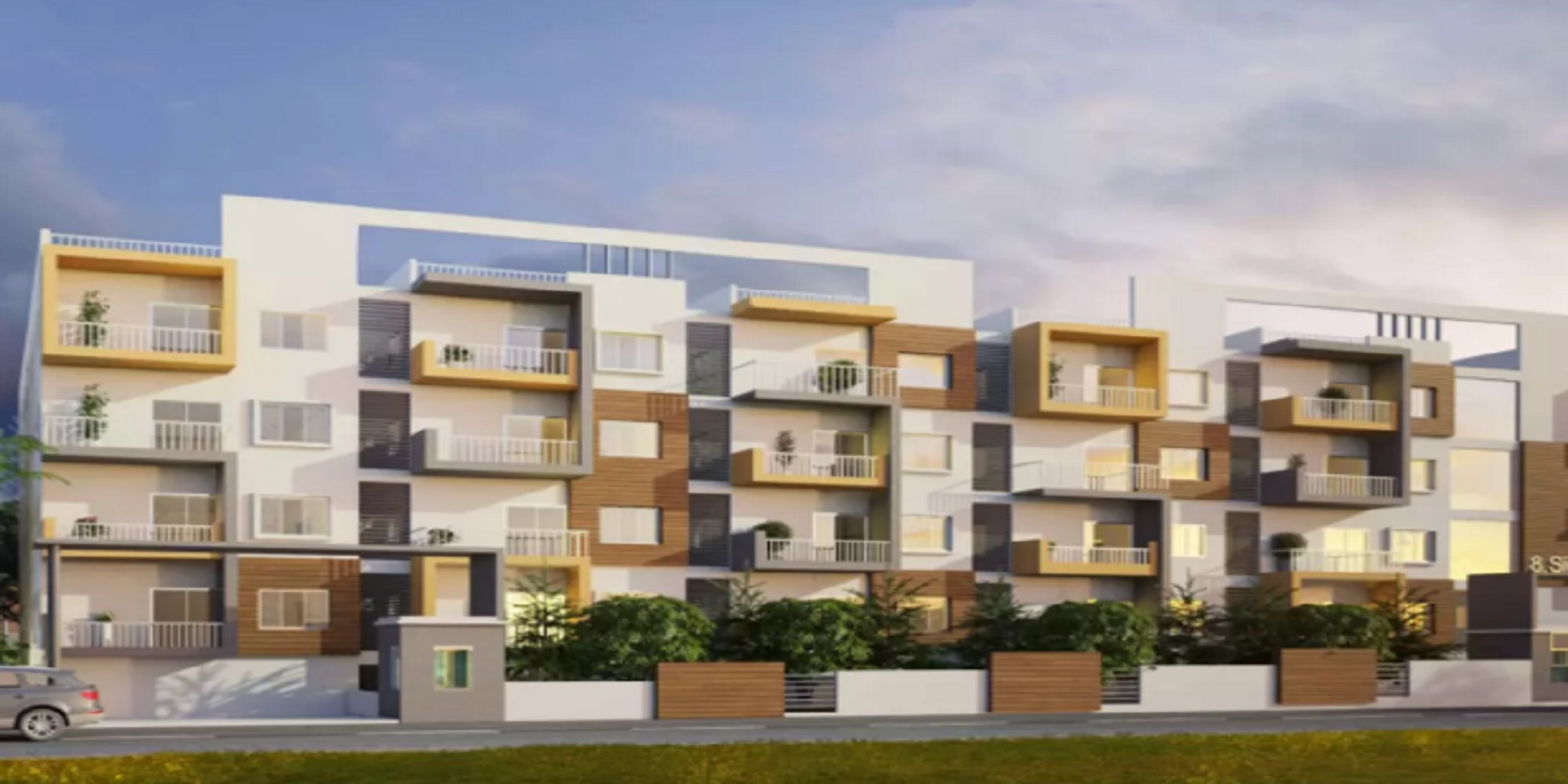 string estates 8 siddeshwar project large image2