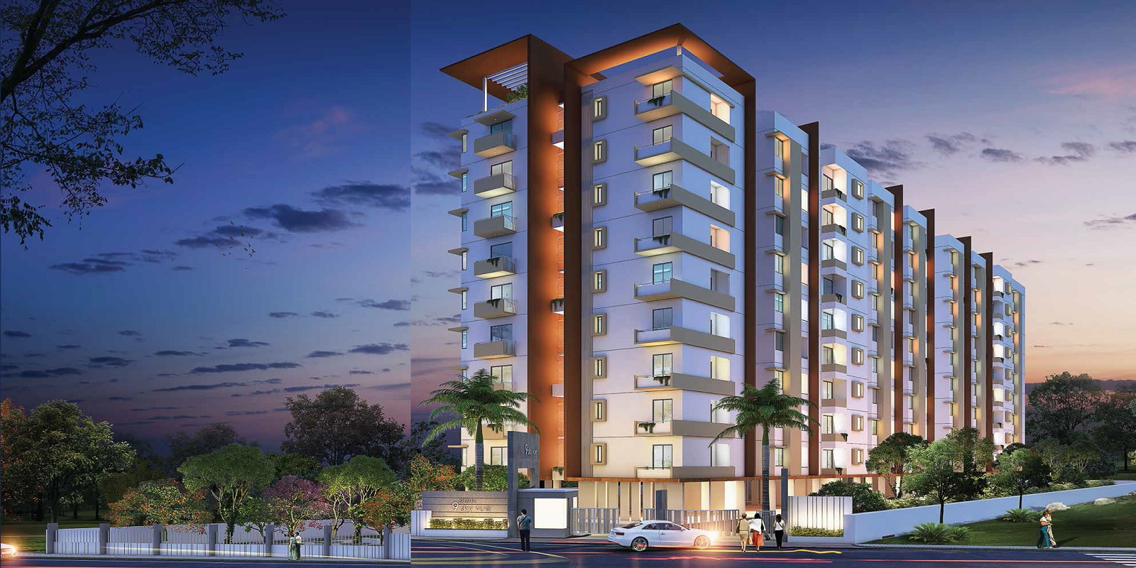 subha 9 sky vue project project large image1