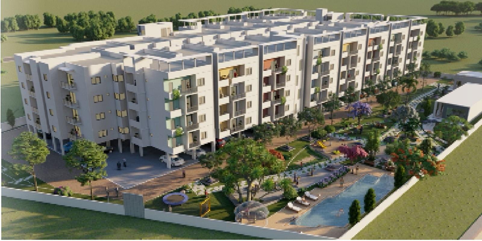 subha elan project project large image1