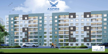 sumadhura aspire aurum project large image2 thumb