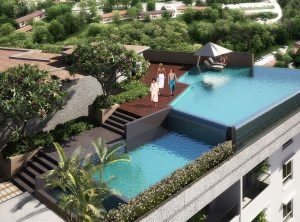 sumadhura essenza project amenities features1