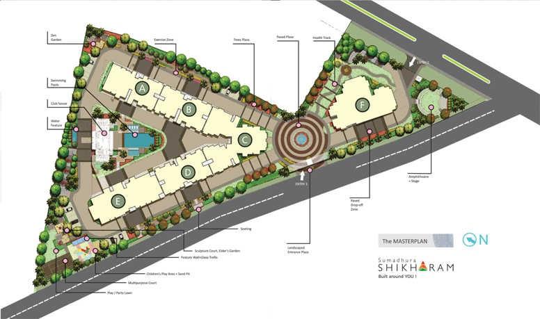 master-plan-image-Picture-sumadhura-shikharam-2811120