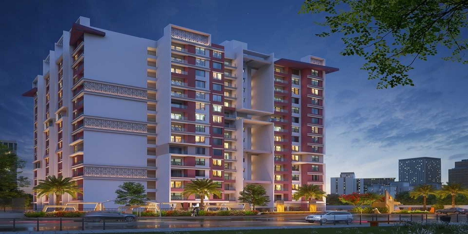 sumadhura sushantham project large image2