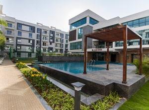 sumadhuras srinivasam project amenities features1