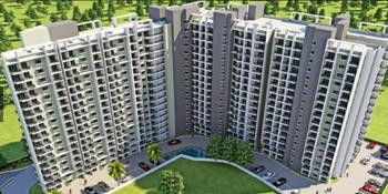 project-thumbnail-image-Picture-sunil-mantri-premero-2811032