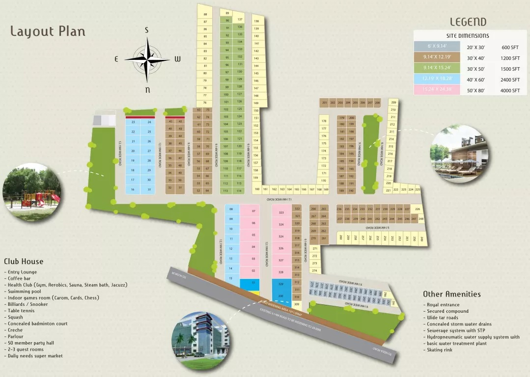 master-plan-image-Picture-sunny-green-woods-2787743