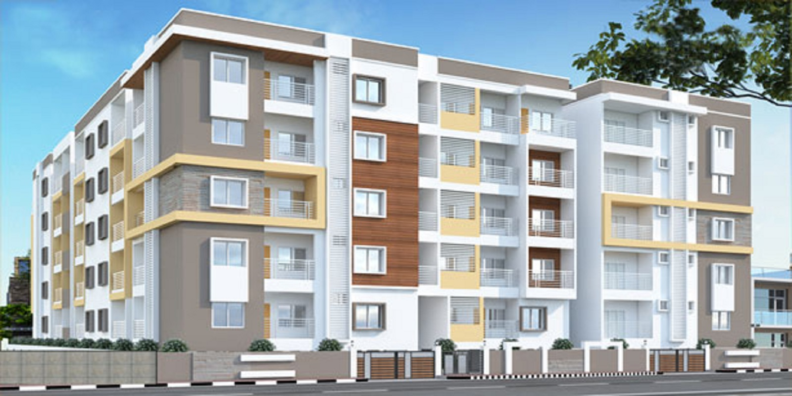 surya spaces project large image2